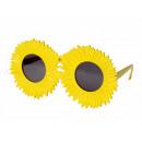VIPER okulary okulary Zabawa hurtowa