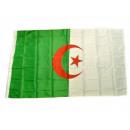 Drapeaux des marchandises du pavillon drapeaux de