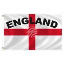 Merchandise flag flags flags England