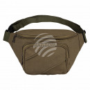 Belt Bag Hipbag Belly Bag Bumb Bag green olive