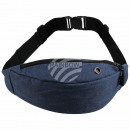 Belt Bag Hipbag Bumbag Bumb Bag Navy blue