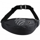 Belt Bag Hipbag Belly Bag Bumb Bag anthracite