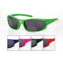 Sunglasses for children * sports *