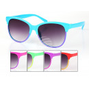 sunglasses for kids Vintage Retro