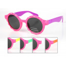 wholesale Fashion & Apparel: Sunglasses for children * Cool *