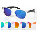 sunglasses for kids Vintage Retro