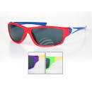 wholesale Fashion & Apparel: Sunglasses for children * sports *