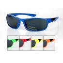 ingrosso Ingrosso Abbigliamento & Accessori: Occhiali da sole  per bambini * sport *
