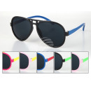 sunglasses for kids Aviator glasses