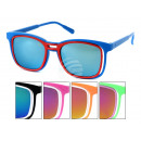 wholesale Fashion & Apparel: kids sunglasses Vintage Retro