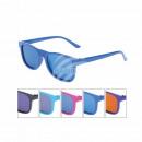 VIPER Kids Goggles Sunglasses Retro Vintage Nerd