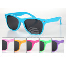 wholesale Sunglasses: Sunglasses for  children * Wayfarer *
