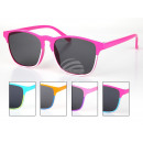 sunglasses for kids Vintage Retro, frame