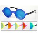 ingrosso Ingrosso Abbigliamento & Accessori: Occhiali da sole per bambini * cool *