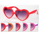 sunglasses for kids hearts
