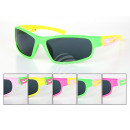 sunglasses for kids sport glasses colors assortmen
