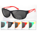 VIPER sunglasses for kids design glasses