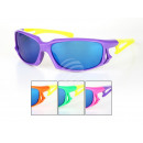 wholesale Fashion & Apparel: sunglasses for kids sport glasses colors assortmen