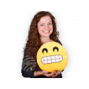Pillow emoticon * grin *