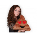 Kussens Emoticon Emoji Con * heap love *