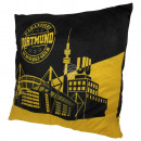wholesale Cushions & Blankets: Motif Pillows Dortmund square