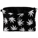 Toiletry Bag Cosmetic Bag Make Up Bag