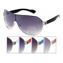 LOOX Sonnenbrille Cancun Sonnenbrillen