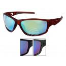 wholesale Fashion & Mode: Sunglasses LOOX wholesale