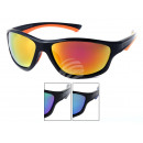 LOOX sunglasses Costa Rica