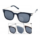 LOOX sunglasses Capri Retro