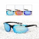 LOOX Design Sunglasses Bora Bora black