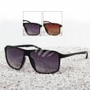 LOOX Sunglasses Retro Vintage Nerd Palermo
