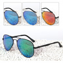 LOOX sunglasses aviator sunglasses Sidney spring c