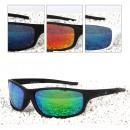 LOOX napszemüveg dizájn szemüveg síküveg Jamaica