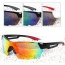 Großhandel Sonnenbrillen: LOOX Sonnenbrille Designbrille Garmisch