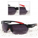LOOX sunglasses design glasses Garmisch assorted