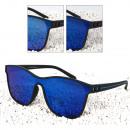 LOOX sunglasses design glasses Aruba Rubber Touch