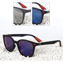 Großhandel Sonnenbrillen: LOOX Sonnenbrille Designbrille Las Vegas