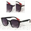 LOOX sunglasses design glasses Chicago Rubber
