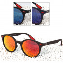 wholesale Mirrors: LOOX sunglasses design glasses Chicago mirrored