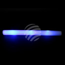 LED foam stick light stick blue