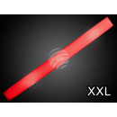 LED light rod foam rod white