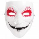 Sorting carnival assorted harlequin