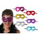 Maskers van carnaval maskers carnaval maskers