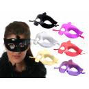 Maschere di carnevale maschere maschere di carneva