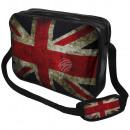 Großhandel Handtaschen: Messenger Bag, Kurier Tasche