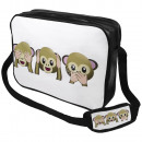 Messenger Bag, Kurier Tasche