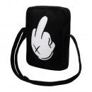 ingrosso Borse & Viaggi: Messenger Bag, Messenger Bag