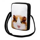 groothandel Handtassen: Messenger Bag, Messenger Bag