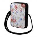 wholesale Handbags: Messenger Bag, Messenger Bag